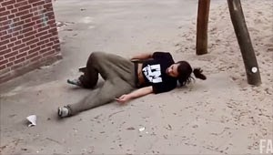 Best Fails of the Week 22-01-2015