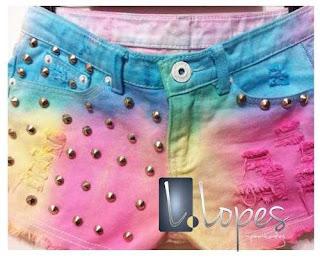 shorts-feminino-coloridos-estonados-rainbow-spike-degrade_MLB-O-3135230947_092012.jpg (320×257)