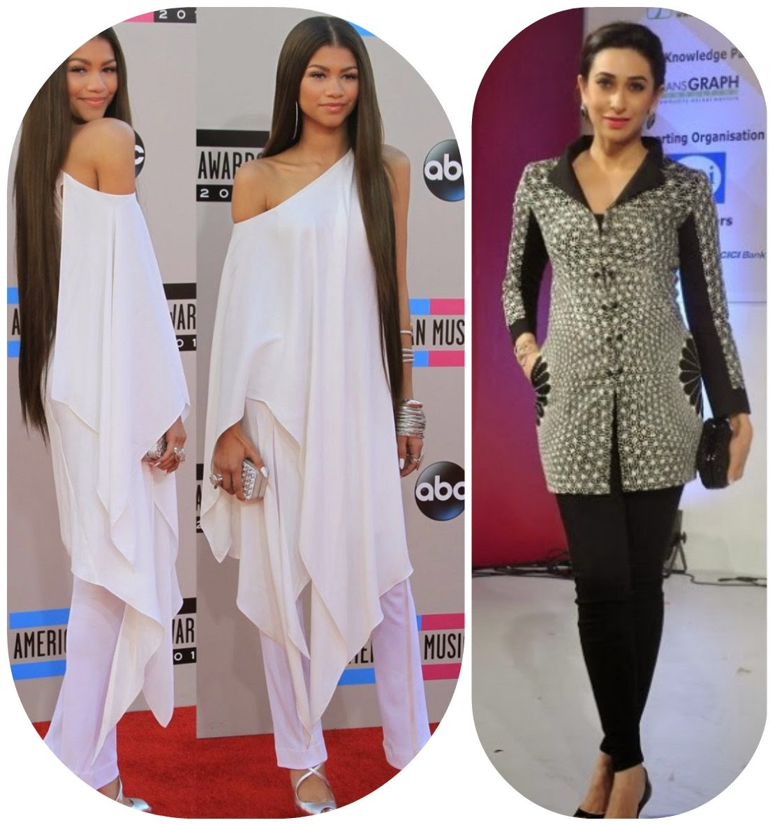 tunic tops, long tunics, fashion style 22015, fashion 2016, fashion in 2015-2016,