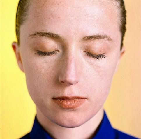 Abe Frajndlich - Cindy Sherman;1987