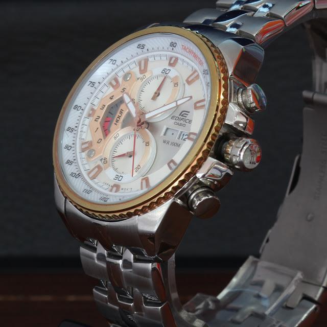 Đồng hồ cơ nam với vẻ đẹp được khách hàng yêu thích
