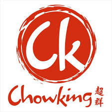 Job Hiring at Chowking Davao 2013!