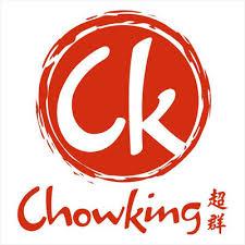 Job Hiring at Chowking Davao 2013!
