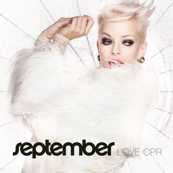 rollerblades album cover. CPR (Official Album Cover)