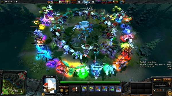 download dota 2 offline full version 2015 best software