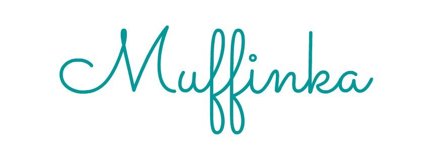 Muffinka