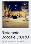 Ristorante della settimana / Restaurant of the week