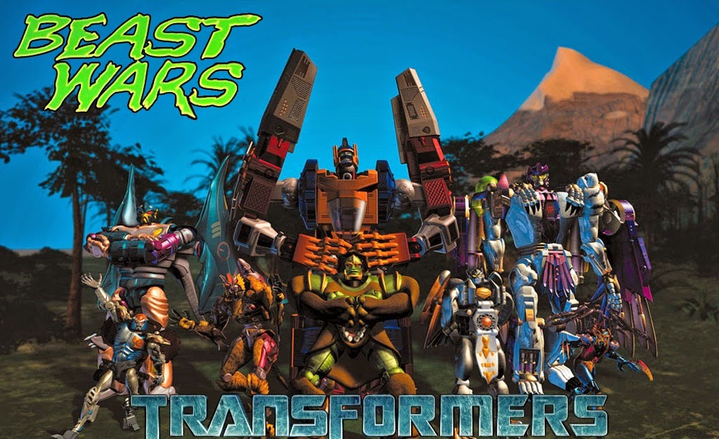 http://www.dailymotion.com/playlist/x33pjv_Supergoku267_transformers-beast-wars