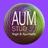 Horários Yoga - 2017