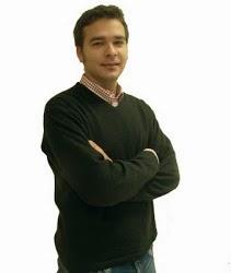 EL BLOG DE CARLOS ALBERTO CABRERA