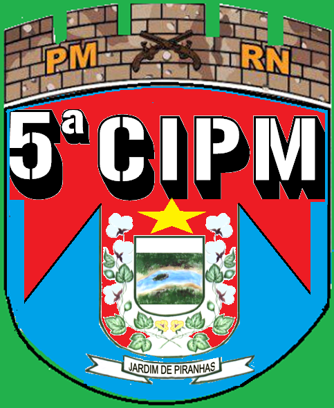 5ª CIPM