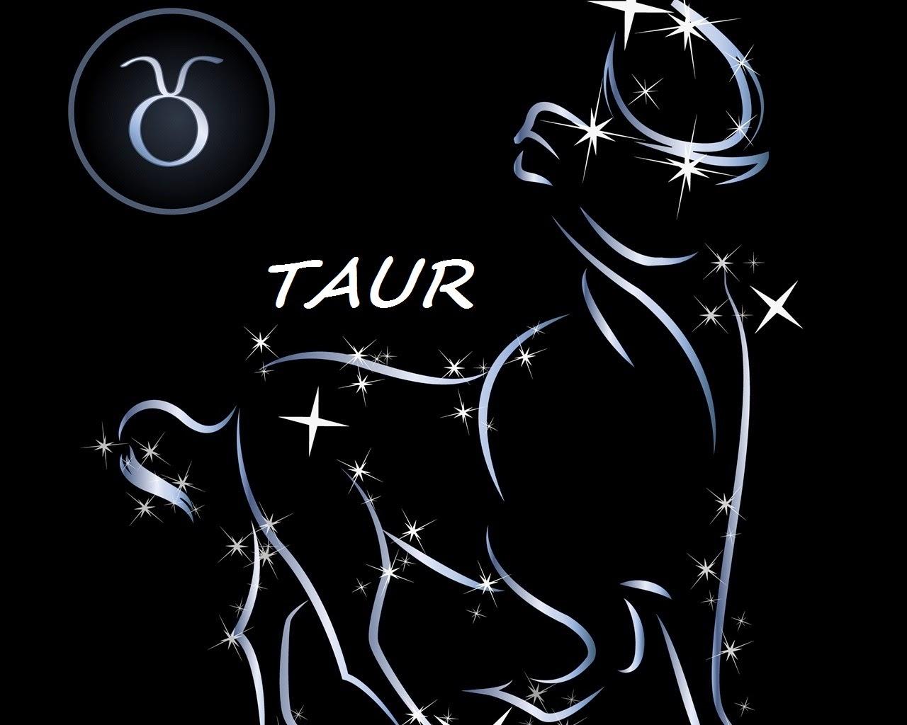 Horoscop octombrie 2014 - Taur