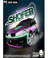 SHOFER Race Driver - Reloaded