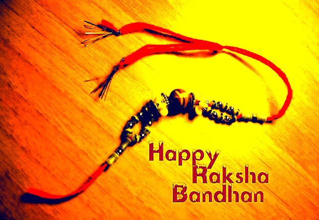 Happy Raksha bandhan Images, Best Rakhi Pics 2015
