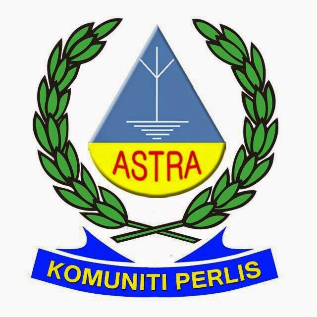 KOMUNITI ASTRA PERLIS
