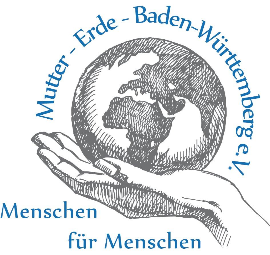 10.12. Gründung BW ! Sei dabei ! + Vortrag über den Ursprung der Geheimgesellschaften