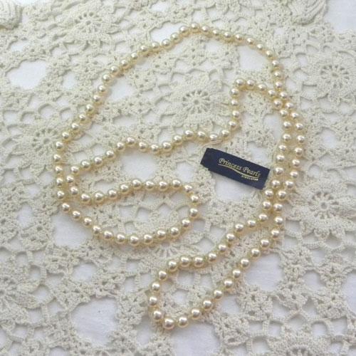 Shop vintage jewellery