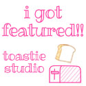 toastie studio