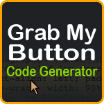 Make a Blog Button
