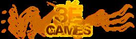 3E Gamers