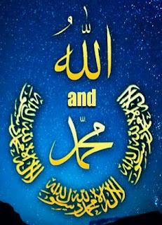 almighty-arrahim.blogspotcom
