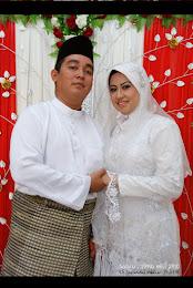 Perkahwinan