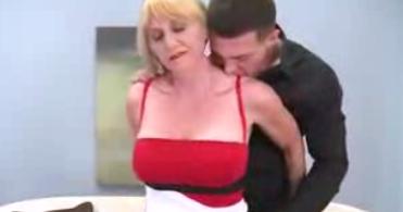 Porno Sikiş Pornolar Türk porno bedava porno seks