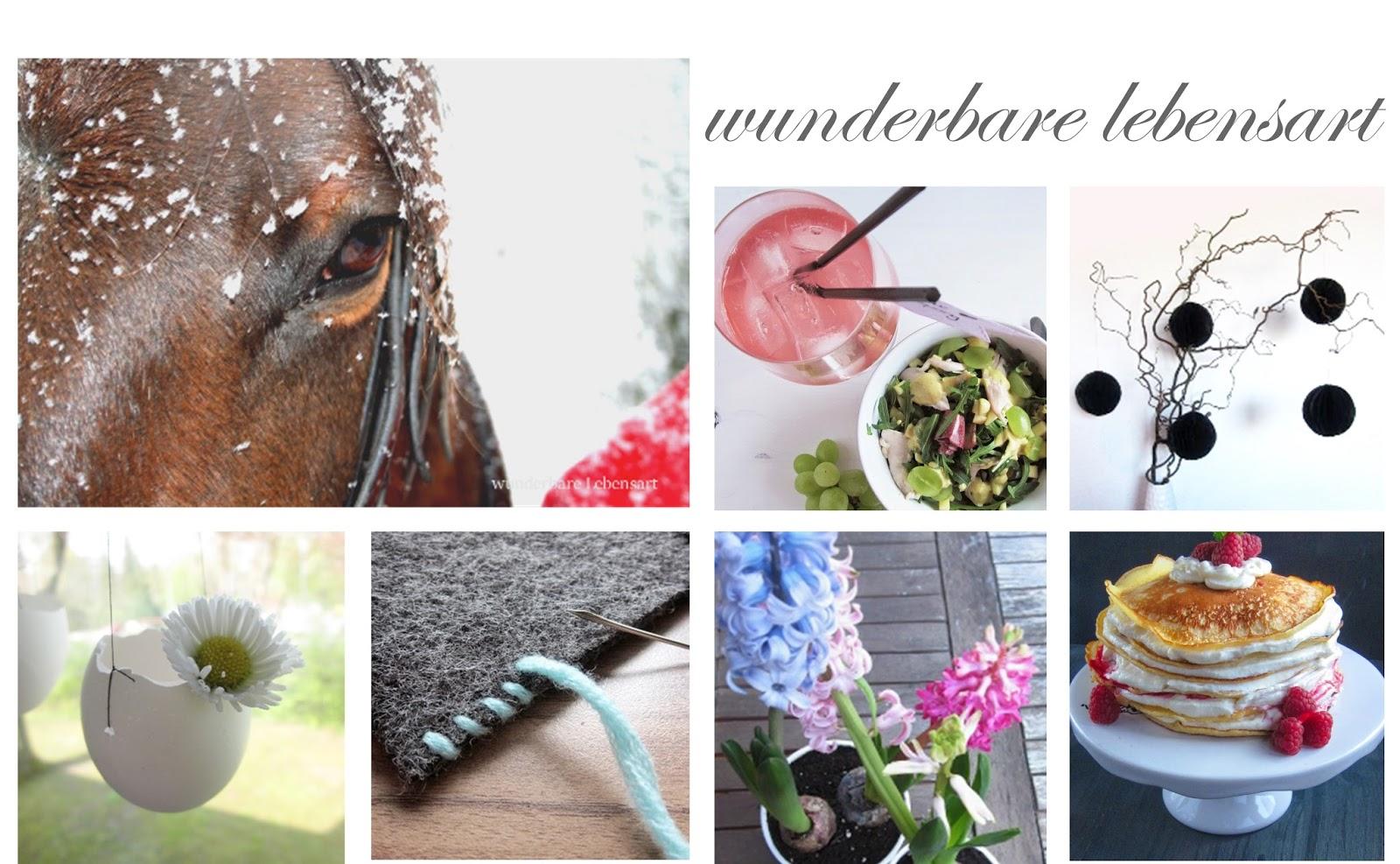 http://wunderbarelebensart.blogspot.de/