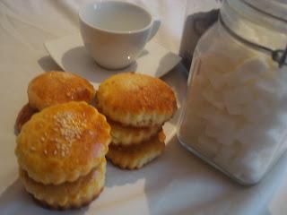 latifa+1+872 طرونية (حلويات جافة للقهوى)