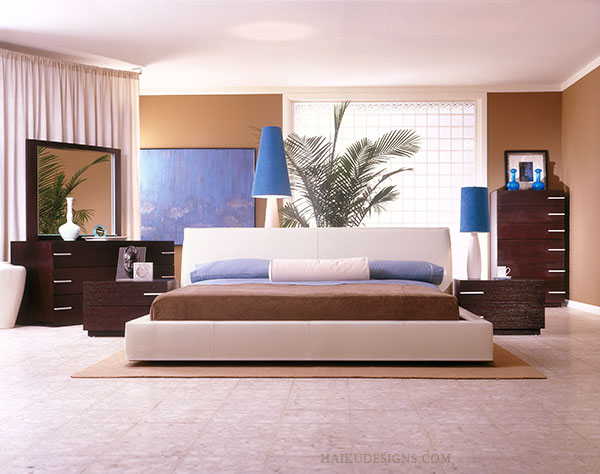 modern house furniture designs ideas an interior design latest furniture designs in pakistan 600x474
