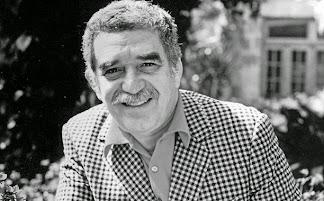 """GARCÍA MÁRQUEZ dijo de """"El Coronel"""" adaptada y dirigida por Carlos Giménez"""