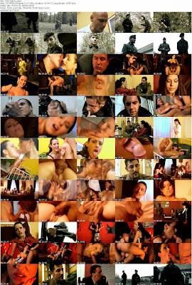 Tutti Dentro! Vendetta (2005) [OPENLOAD]