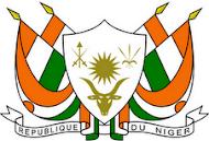 Junta militar nomeia civil como pimeiro-ministro (Níger)