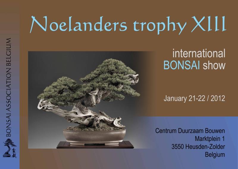 http://1.bp.blogspot.com/-rK0BcfEWbbY/Tj-8_w9sXTI/AAAAAAAA0_c/yi4s9u4UhiM/s1600/trophy10.jpg