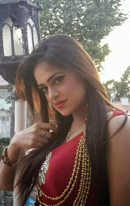 Sobia Khan Hot Pictures