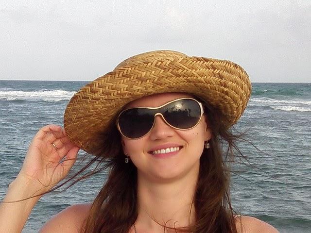 Какие опасности в Доминикане могут подстерегать туристов