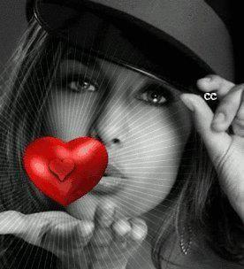 rituales de amor con velas,rituales de amor sencillos,rituales de amor con velas rojas,rituales de amor efectivos,rituales de amor en cuarto creciente,rituales de amor en luna llena,rituales de amor faciles,rituales de amor en eclipse lunar,rituales de amor en luna nueva,hechizo de amor con limon,hechizo de amor con botella,hechizo de amor vudu,hechizo de amor con sangre,hechizo de amor con sangre menstrual,hechizo de amor con azucar,hechizo de amor con ajo,hechizo de amor con vela blanca,hechizo de amor de la naranja,amarre de amor eterno,amarre de amor con foto,amarre de amor con orina,amarre de amor con manzana,amarre de amor casero