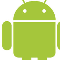 Why Programmers Have to Develop Android Apps?