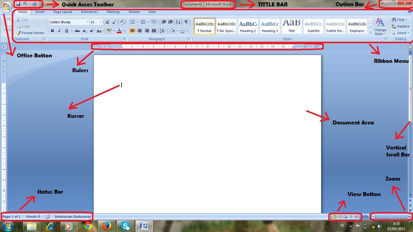 Cool   Wallpaper Home Screen Word - tools  Image_801690.jpg