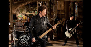 newsted