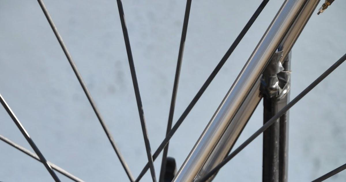 versant bikes v lo route titane 3 2 5 greg lemond. Black Bedroom Furniture Sets. Home Design Ideas