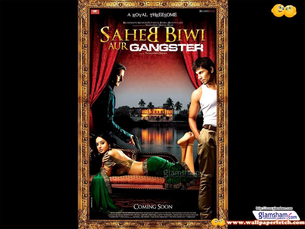 http://1.bp.blogspot.com/-rK4D3_YmwMg/To16xAM1jdI/AAAAAAAADuk/MqyubNMs8NY/s1600/sahib-biwi-aur-gangster-wallpaper-02-10x7.jpg