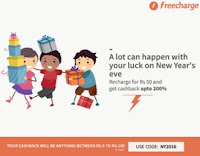 Freecharge-recharges-bill-payments-rs-100-cashback