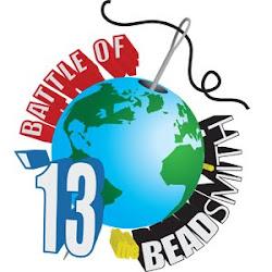 BOTB '13 Participant