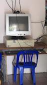 Facility 4