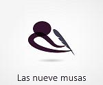 Nuestras columnas literarias en Nueve musas (Oviedo, España)