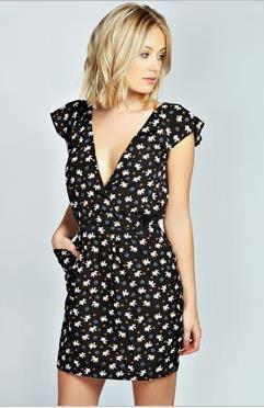 http://www.awin1.com/cread.php?awinmid=2319&awinaffid=179887&clickref=&p=http%3A%2F%2Fwww.boohoo.com%2Frestofworld%2Fnew-in%2Ftanya-daisy-print-woven-tea-dress%2Finvt%2Fazz31632