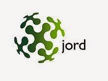 Job Vacancy At Jord Malaysia Sdn Bhd