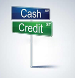 Bank Cash Credit