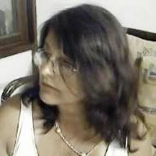 Regina Ragazzi: Poeta residente